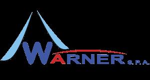 Warner S.P.A.